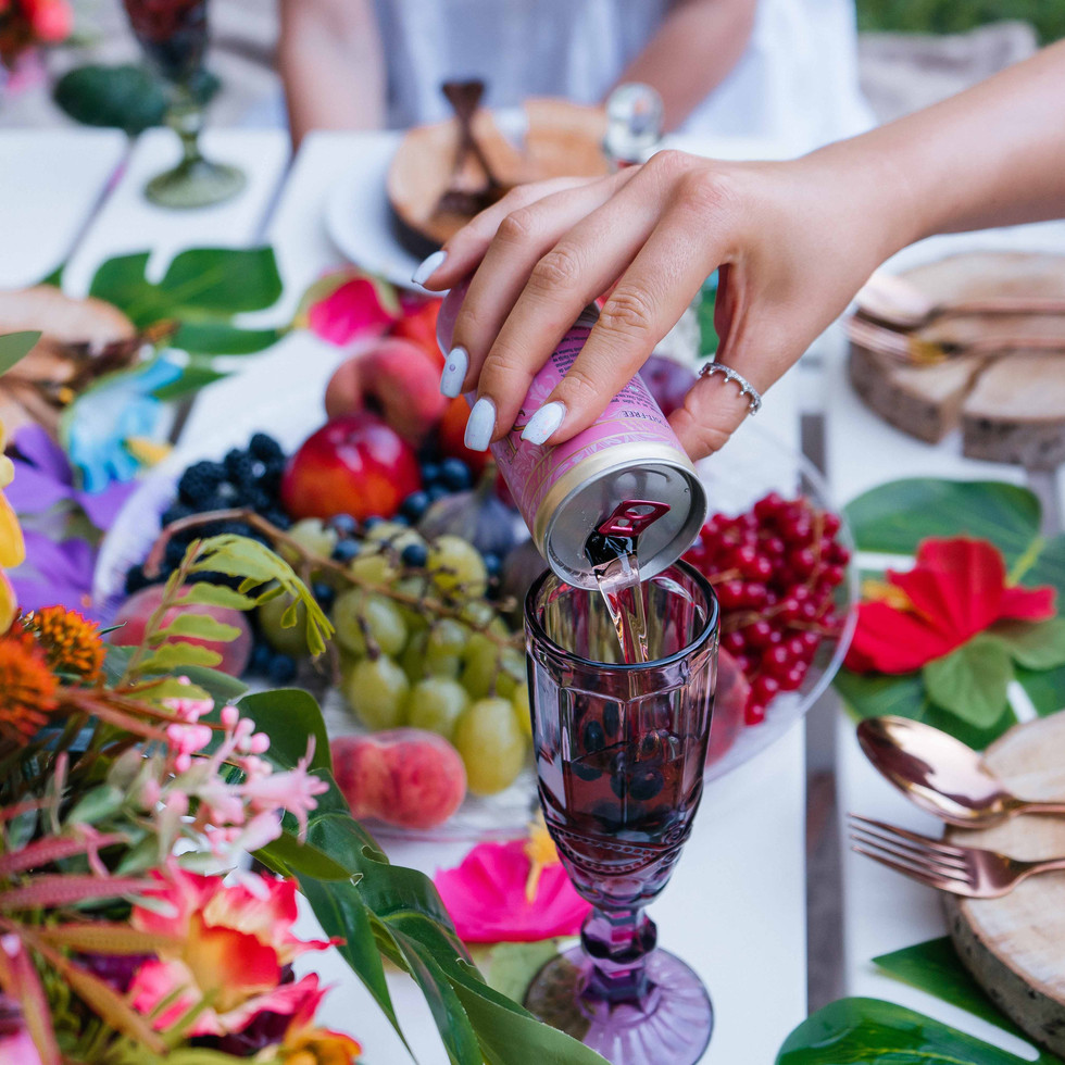 bachelorette-party-in-budapest-4.jpg