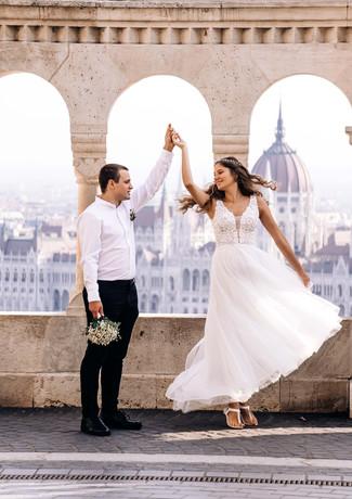 wedding-photographer-budapest-5.jpg