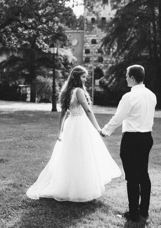 wedding-photographer-budapest-24.jpg