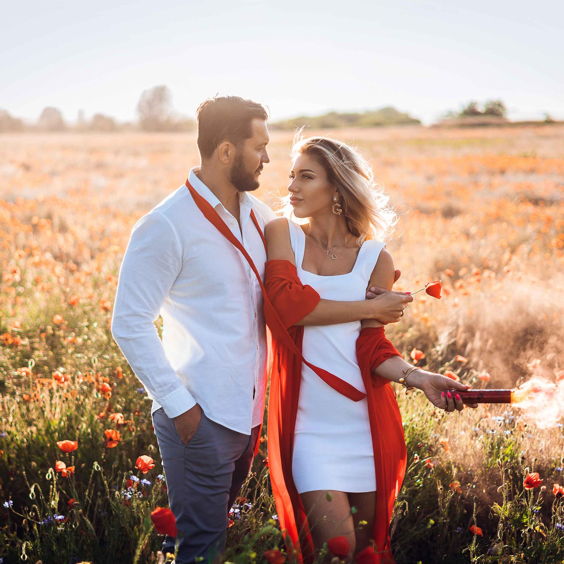 couples-in-flowers-8.jpg