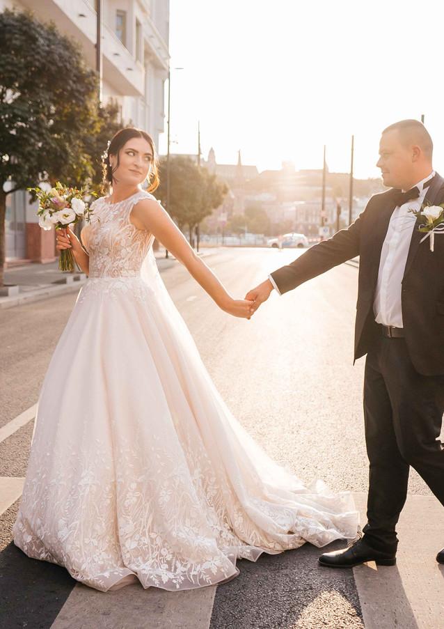 budapest-wedding-photographer-8.jpg
