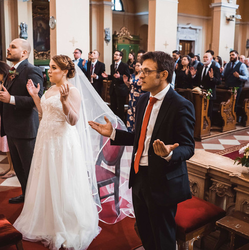 budapest-wedding-photographer-43.jpg