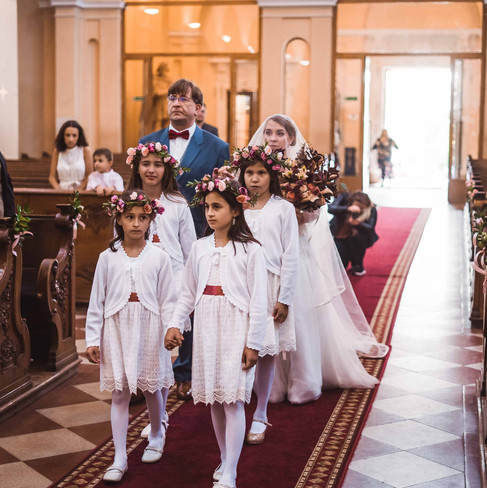 budapest-wedding-photographer-12.jpg