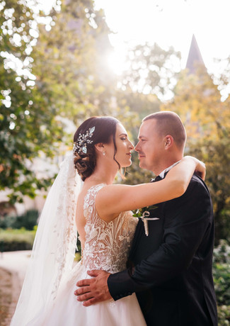 budapest-wedding-photographer-4.jpg