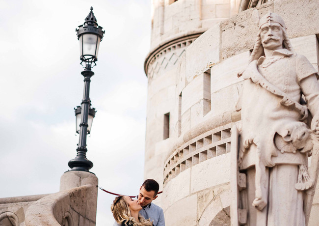 couples-photoshoot-in-budapest-4.jpg