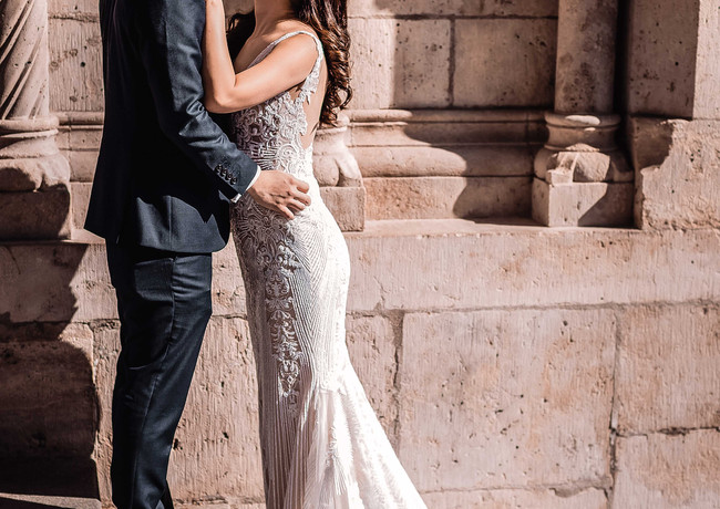 wedding-photographer-budapest-11.jpg
