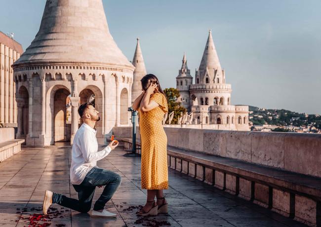 surprise-proposal-photoshoot-2.jpg