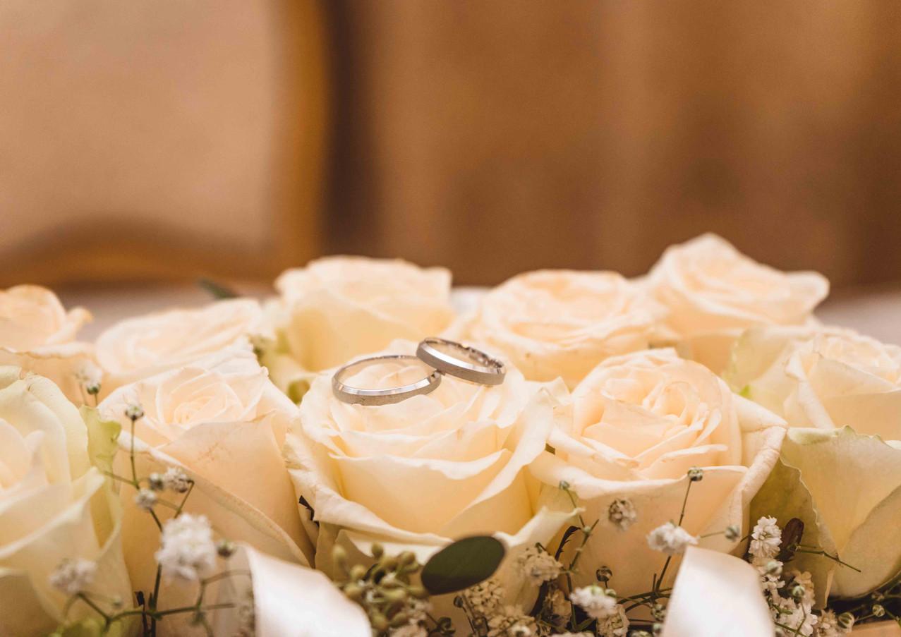 budapest-wedding-ceremony-13.jpg