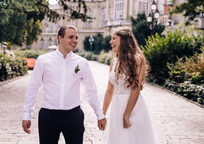 wedding-photographer-budapest-32.jpg
