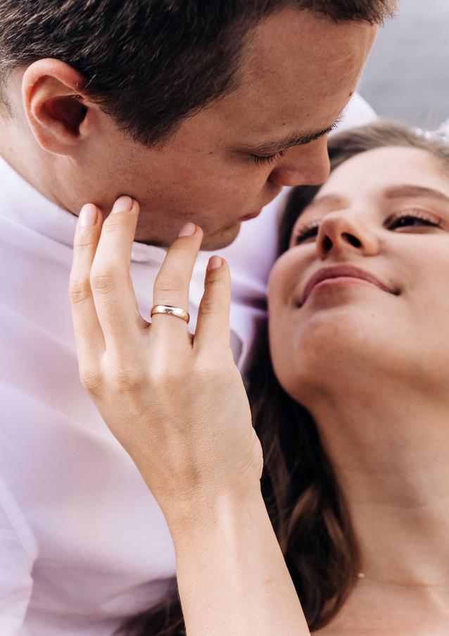 wedding-photographer-budapest-13.jpg