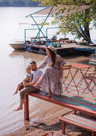 family-photoshoot-budapest-15.jpg