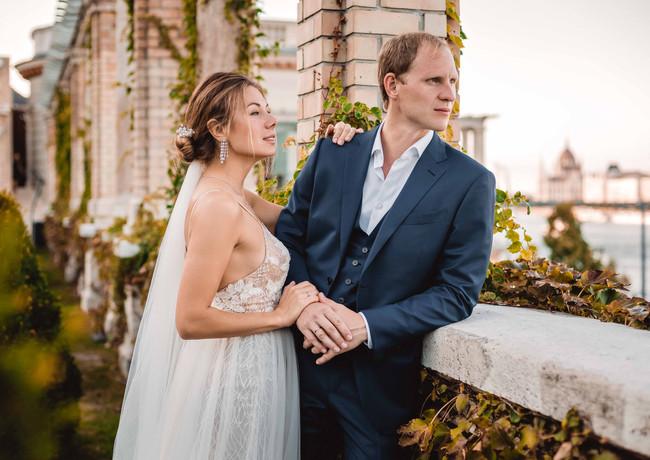 wedding-photoshoot-budapest-12.jpg