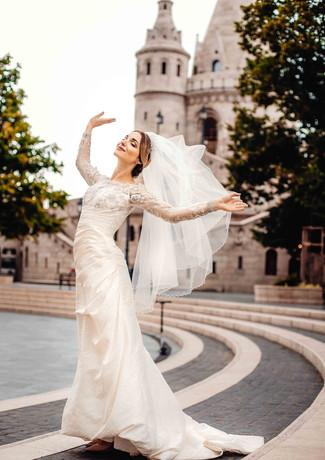 wedding-photographer-budapest-21.jpg
