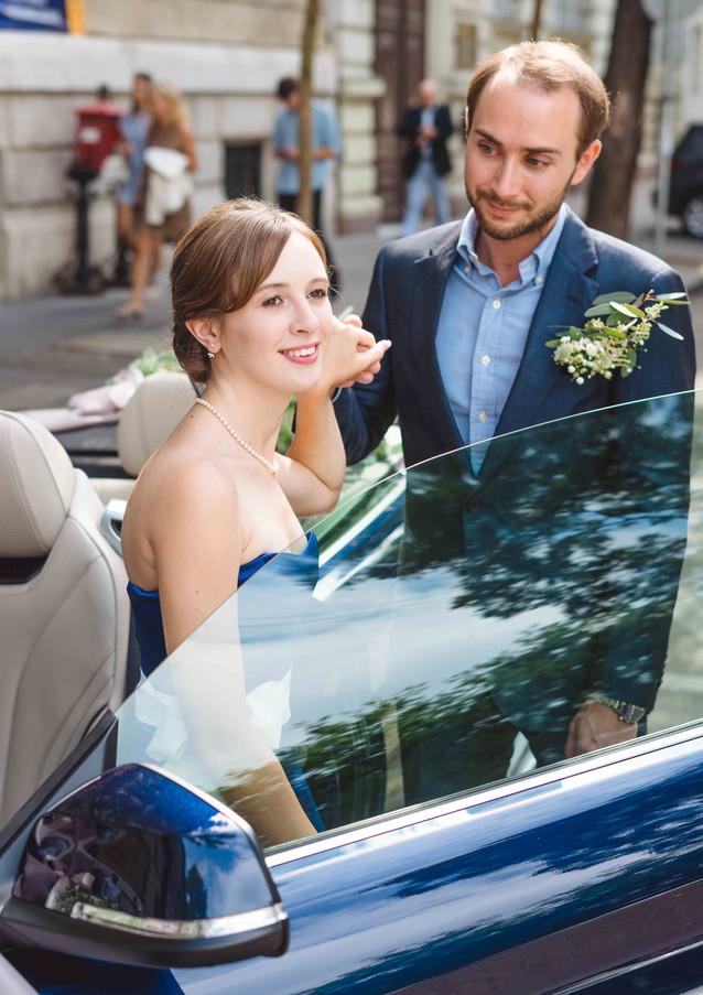 budapest-wedding-ceremony-6.jpg
