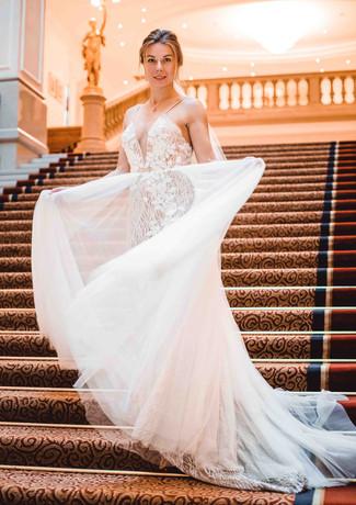 wedding-photoshoot-budapest-6.jpg