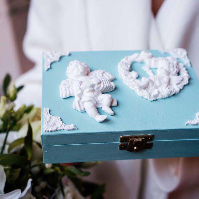 budapest-wedding-1.jpg