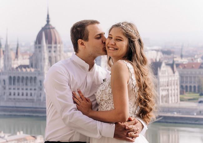 wedding-photographer-budapest-19.jpg