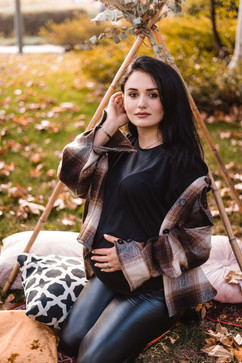 maternity-photographer-budapest-9.jpg
