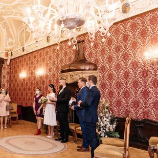 budapest-wedding-64.jpg