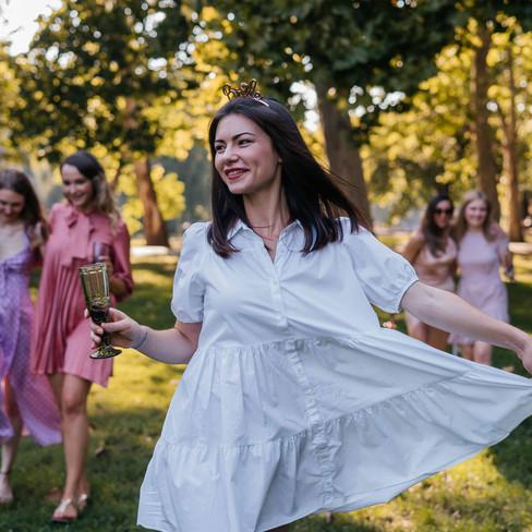 bachelorette-party-in-budapest-25.jpg