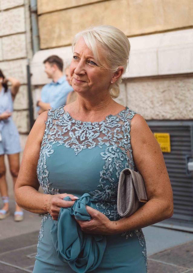 budapest-wedding-ceremony-9.jpg