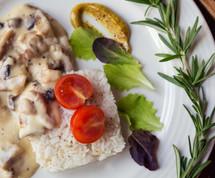 food-photographer-budapest-21.jpg