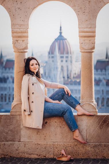 KatrinArt photographer in Budapest-34.jp