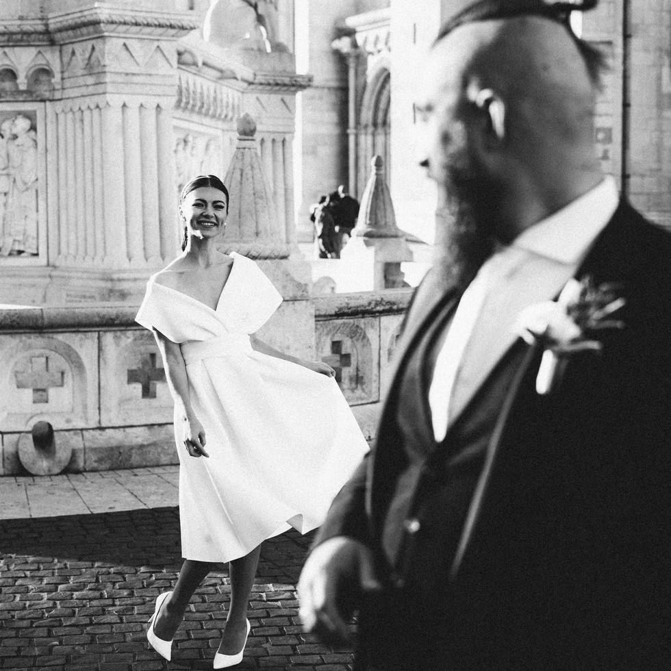 budapest-wedding-38.jpg
