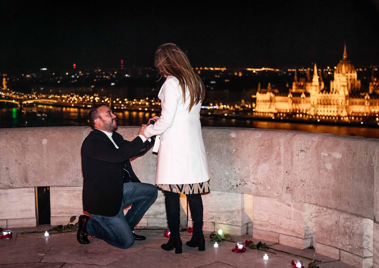 proposal-budapest-2.jpg
