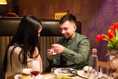 surprise-proposal-budapest-10.jpg
