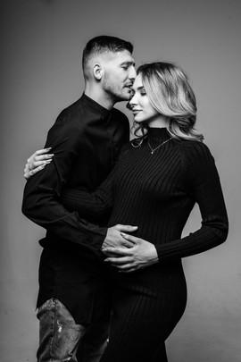 budapest-maternity-photographer-17.jpg