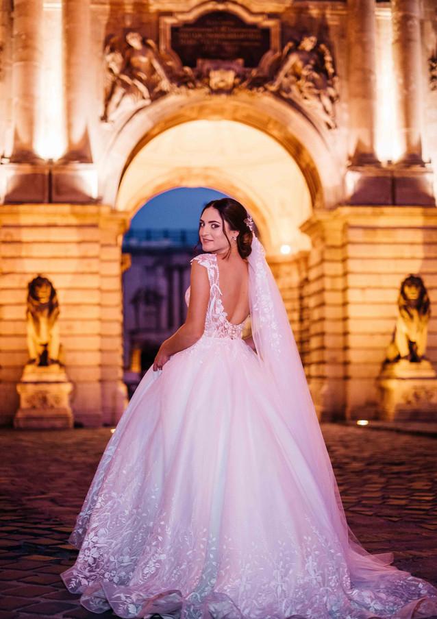 budapest-wedding-photographer-27.jpg