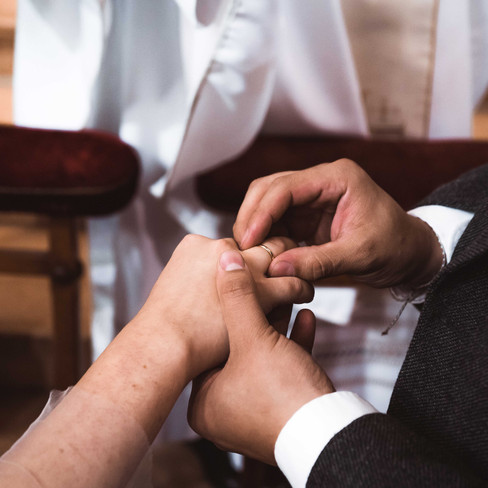 budapest-wedding-photographer-34.jpg