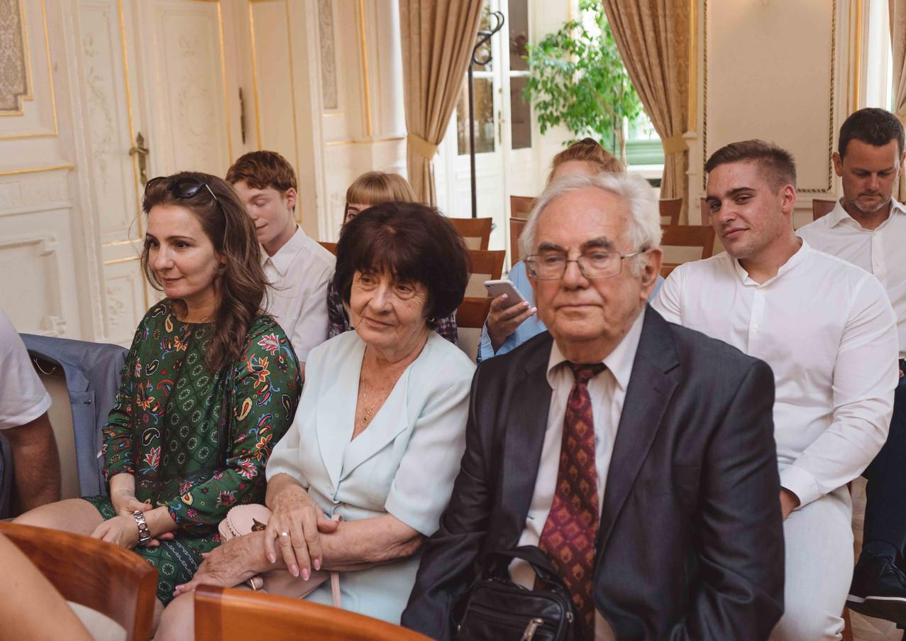 budapest-wedding-ceremony-16.jpg
