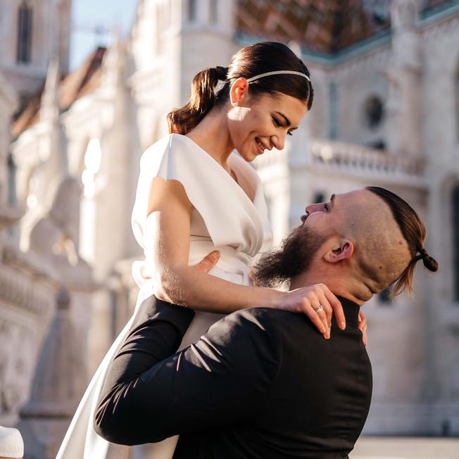 budapest-wedding-36.jpg