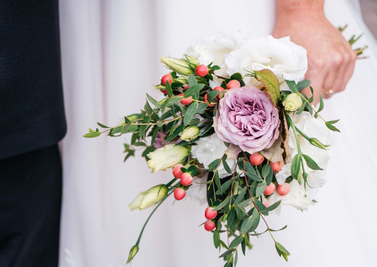 budapest-wedding-photographer-29.jpg