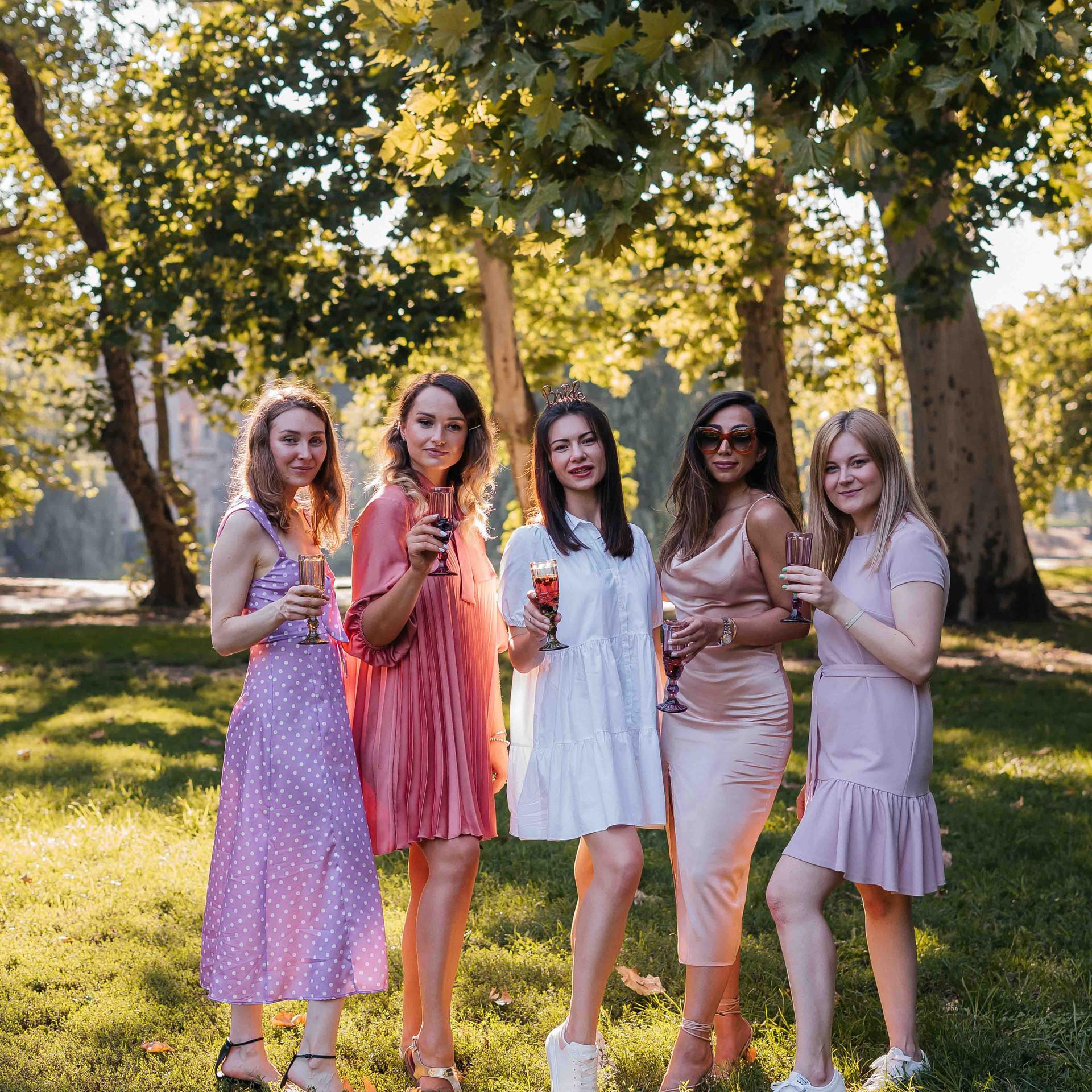 bachelorette-party-in-budapest-21.jpg