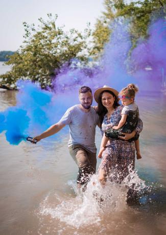 family-photoshoot-budapest-23.jpg