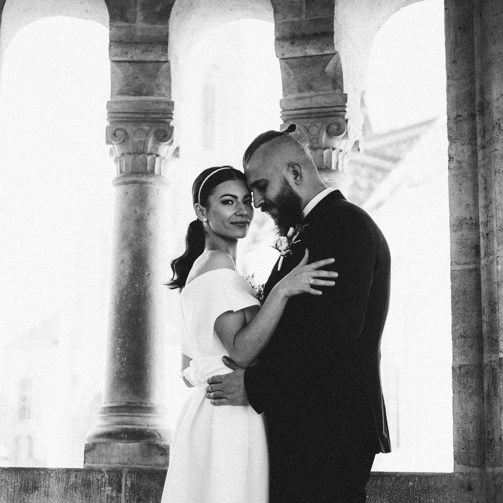 budapest-wedding-31.jpg