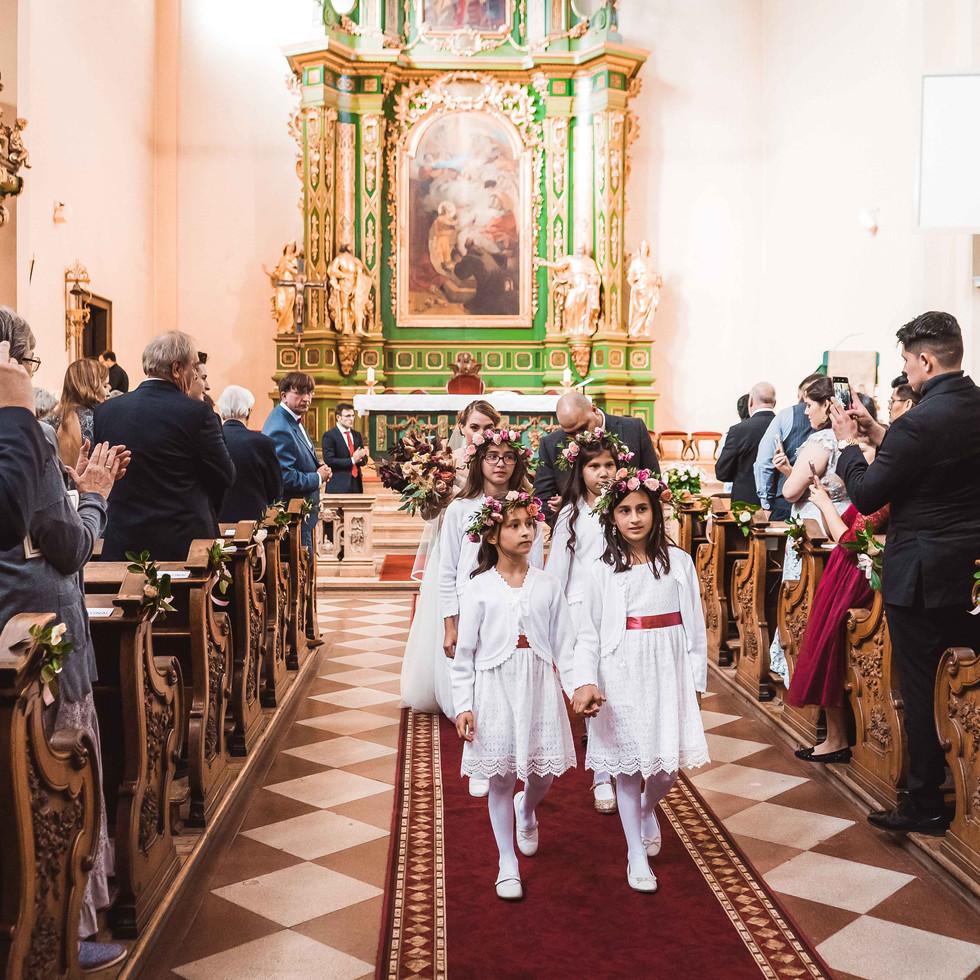 budapest-wedding-photographer-51.jpg