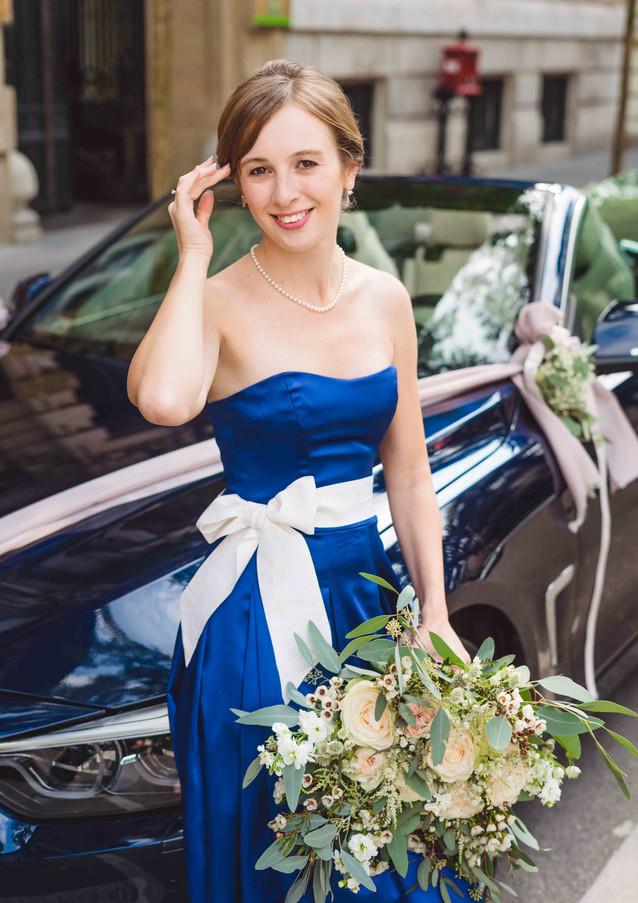 budapest-wedding-ceremony-2.jpg