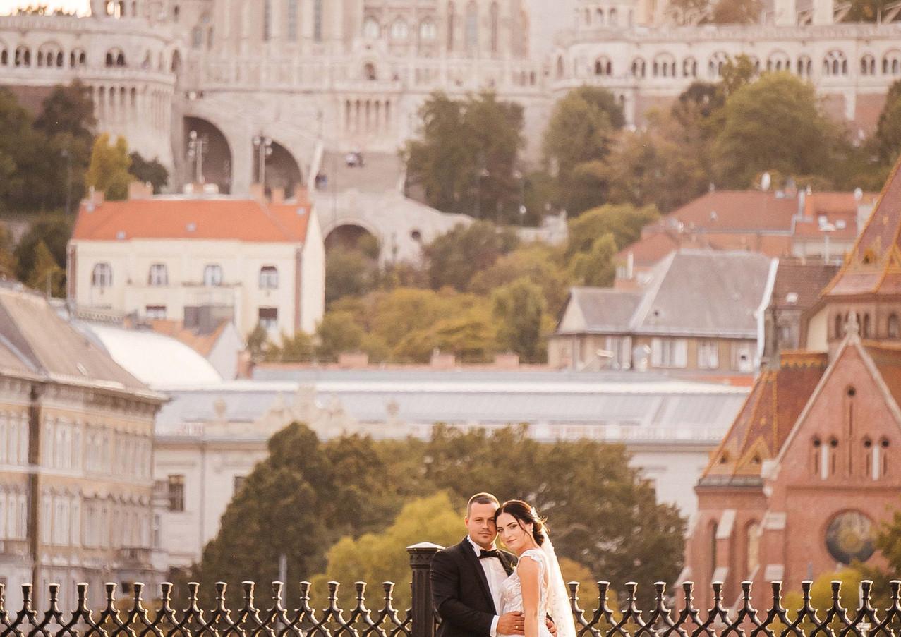 budapest-wedding-photographer-10.jpg
