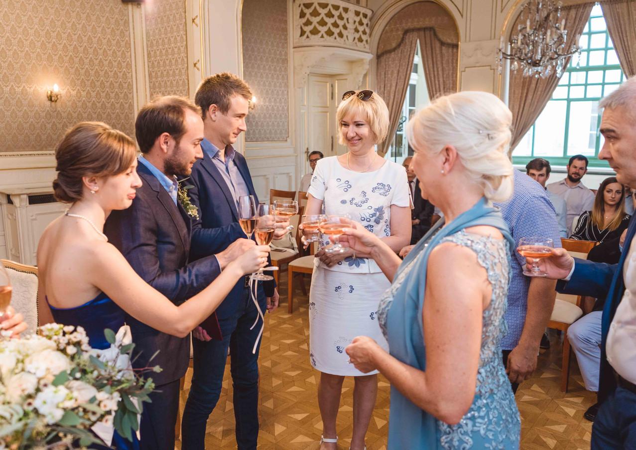 budapest-wedding-ceremony-43.jpg