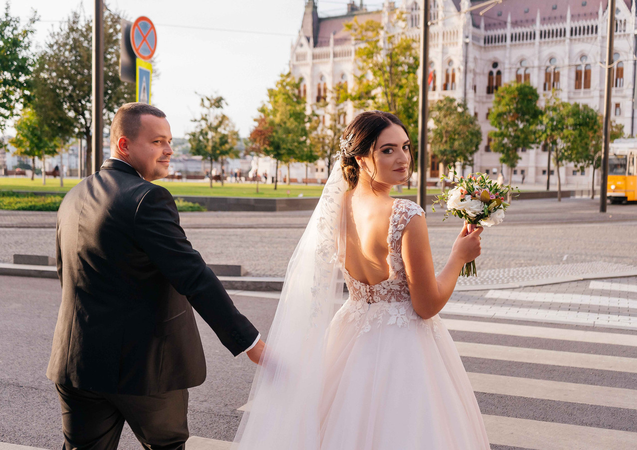budapest-wedding-photographer-9.jpg
