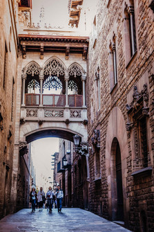 barcelona-photographer-20.jpg