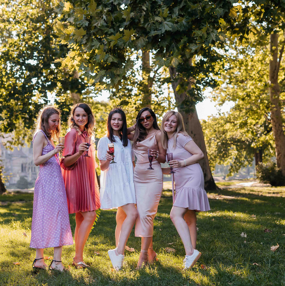 bachelorette-party-in-budapest-20.jpg