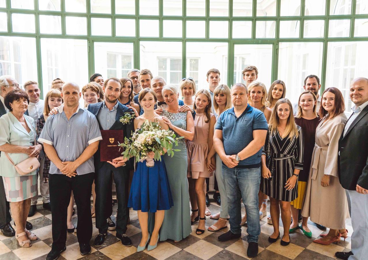 budapest-wedding-ceremony-50.jpg