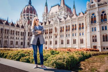 KatrinArt photographer in Budapest-46.jp