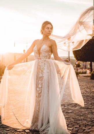 wedding-photoshoot-budapest-19.jpg