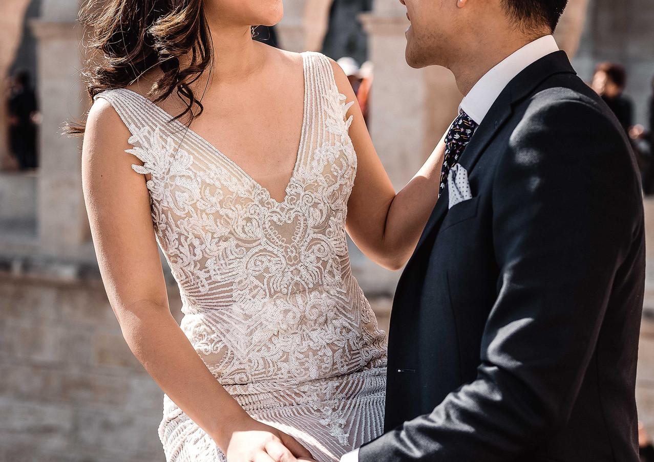 wedding-photographer-budapest-1.jpg